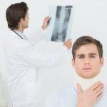 joedunn-categories-back-spinal-cord-injury