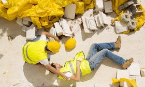 joedunn-categories-construction-accident