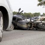 joedunn-categories-motorcycle-accidents