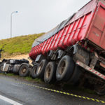 joedunn-categories-trucking-accidents