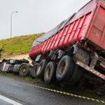 joedunn-categories-trucking-accidents