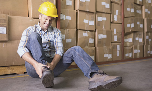 Image result for workers compensation